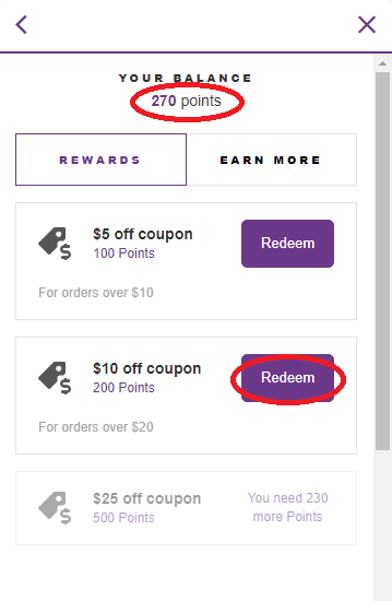 rewards-redeem3.png